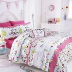 HELLO KITTY Hampstead Heath Designers Guild Bedding, duvet and pillow case be...