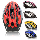 Mens Womens Child Kids Adult Size Bike Cycle Micro Stunt Scooter Skate Helmet