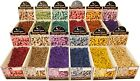 50 x Incense cones loose Rose Aphrodesia Love Chocolate Coconut ++ mix and match