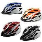 Bicycle Bike Mountain Road MTB Sports Cycle Cycling Safety Protective Helmet