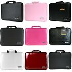 """Apple iPad 2nd 3rd 9.7"""" Tablet - Colors Carry Case Cover Sleeve Protection Bag"""