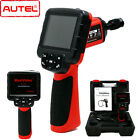 100% Autel MaxiVideo MV400 Digital Inspection Videoscope with 5.5/8.5mm Imager