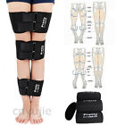 Pro O Legs/X Legs  Knock Knees/Bow Legs Correction Leg Bandage Belts Model Legs