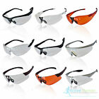 Regatta Sport Sunglasses Polycarbonate Cycling Golf Running UV Protection RRP£15