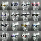 Oakley Holbrook Unisex Sunglases OO9102 Various Colours New