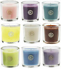 Colonial Candle - SCENTED  VOTIVE CANDLE IN JAR 2oz - Choose Your Fragrance