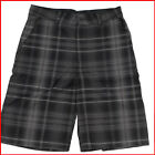 O'NEILL Mens Walk-Shorts *Size:30 * NEW Authentic Brand Casual Surf Skate Shorts