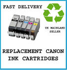 15 XL ink cartridge for Pixma IP3600 IP4600 IP4700 MP540 MP550 MP560 MP620 MP630