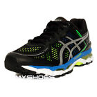 ASICS GEL KAYANO 22 2E(WIDE) MENS RUNNING SHOES T548Q.9093 + RETURN TO SYDNEY
