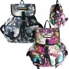 ORIGINAL Anna Smith Cosmic Rucksack Cosmos LYDC School Bag Backpack Shoulder Bag