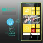 Nokia Lumia 635 625 Anti Shock Shatter Proof Tempered Glass Screen Protector