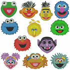 * SESAME 1 * Machine Embroidery Patterns * 12 Designs, 3 Sizes
