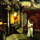 Images and Words by Dream Theater Atco Records 92148-2 div. of Atlantic Records