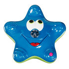Munchkin Bath Star Fountain (Blue & Pink)