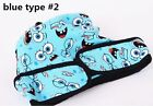 Washable Dog Diaper Female Small Medium Large Dog Breeds Pet Pant Cartoon Rabbit