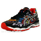 ASICS GEL KAYANO 22 NYC LIMITED MENS RUNNING SHOES T5M2N.0193 + RETURN TO SYDNEY