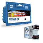 REMANUFACTURED (NON GENUINE) BLACK 79XL HIGH CAPACITY INK CARTRIDGE FOR EPSON