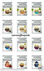Tassimo Jacobs Coffee T Discs Select From 13 Jacobs Flavours 5 Packs 80 t-discs