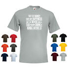 'Resistance is Futile' Borg Star Trek Movie Picard Men's Funny Birthday T-shirt on eBay