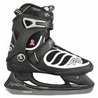 K2 Alexis Boa Ice Skate Ladies Skates (Black) NEW