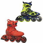 K2 Vo2 Max 100 X Boa M (100mm, 83a) – Men's Inline Skates Inliner X-training