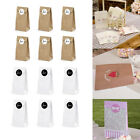 Candy Buffet Treat Bags Wedding Party Gift Favour Paper, Cellophane, Plastic