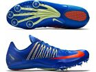 NEW MENS NIKE ZOOM CELAR 5 RUNNING SPIKES / SHOES *LATEST MODEL* - ALL SIZES