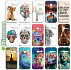 CASE COVER SOFT TPU FOR VODAFONE SMART FIRST 6 VF695 FANTASIES AND DESIGNS B