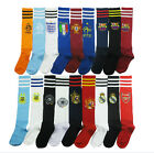 2015/2016 National and Domestic Kids Soccer Team Socks Youth Size - USA SELLER
