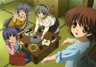 Clannad After Story Anime, Big Poster, Various sizes from A4 up to 33'' x 23.2''