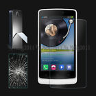 Premium Tempered Glass Screen Protector Film for Oppo Clover R815T R815 R833T
