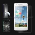 Premium Tempered Glass Screen Protector Film for Oppo 3007 3005 3000