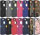 otterbox iphone 5s defender series - OEM Original OtterBox Defender Series Case for iPhone 5, 5S, SE (with Touch ID)