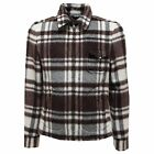 62077 giacca DOLCE&GABBANA D&G OCCASIONE giacche uomo jacket men