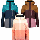 ONeill O'Neill Coral jacket women'sski Winter Ladies Snowboard NEW