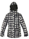 "New Pulse Women's ""Havoc"" Ski Snowboard Winter Jacket"