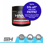 CORE NUTRITIONALS CORE HARD EXTREME HARDENING AGENT ANTI ESTROGEN