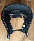 Mamas and Papas Mylo Pushchair Spare Parts Lime Jelly **FREE POSTAGE**