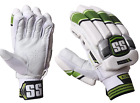 SS TON Tournament Pro Batting Gloves RH/LH Adult + Free Inners & Ship + AU Stock