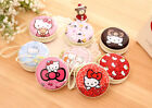 New Hellokitty Hand Holding Coin Bag Aa-f9659