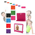 """Shockproof Protector Kids Cover Case EVA Foam 10.5"""" for Samsung Galaxy T800"""