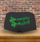 """money Maker"" Funny Dancing Naughty Gift Womens Underwear Panties"