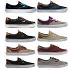 Vans Era men's trainer Casual shoes Skate shoes Shoes Summer Shoes NEW