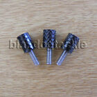 Coloured Left Side Plate Thumbscrews to all Daiwa 7HT Models - various colours