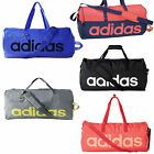 Adidas Essentials Team bag Travel Bag Sport Bag Shoulder bag Pink NEW