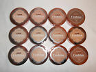 Loreal True Match Lumi Cushion Buildable Luminous Liquid Foundation YOU CHOOSE