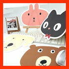 Brand New Mouse Pad - Animal Friend Mousepad