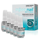 ツ REJUVENAIL ANTI-FUNGAL INFECTION NAIL TREATMENT 6.6ML CHOOSE YOUR QUANTITY