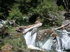 20 ACRE NORTHERN CALIFORNIA MINING CLAIM !! EASY ACCESS, GREAT TERMS!!