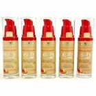 Bourjois Healthy Mix Radiance Reveal Foundation Make up 30ml